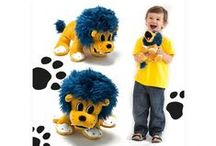 CFF Store |  Lyoness USA / Child & Family Foundation Store
