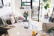 Home / Home Sweet Home