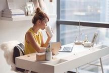 Office | Lyoness
