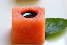 Au menu / French classic cuisine and both cosy and inventive contemporary cooking