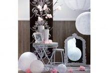 Ideas para decorar / Ideas para que tu tienda muestre un aspecto profesional y tus clientes puedan sentirse a gusto a la hora de realizar una compra.