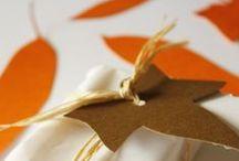 Envoltorios y regalos / #paquetes para tus #regalos y #ventas