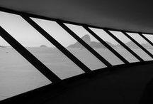 Architecture / details
