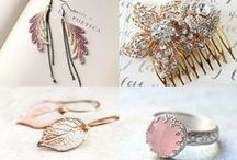 Earrings & Jewelry