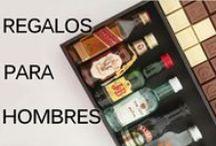 Regalos Originales para Hombres :: CHOCOTELEGRAMA / #regalos #originales #paraHombres #Argentina