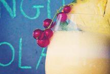 drinks / Cocktails from Singita, Fregene