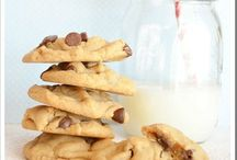Recipes / Recipes to try #cooking #baking #recipes