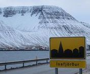 All Things Iceland / One day. One day soon.