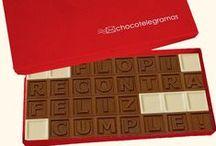 REGALOS PARA CUMPLEAÑOS / Mirá algunas de nuestras diferentes propuestas para Regalos de Cumpleaños.