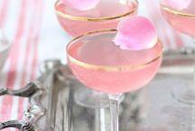 Drink / Drinks and bar carts  #drink #cockatils #liquour #bar #barcart