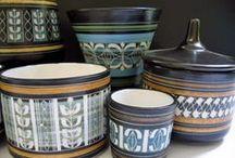 Ambleside Pottery