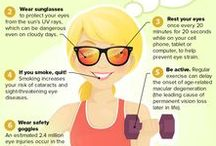 Womens health / Tips and advice for women's health