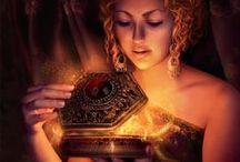 Greek Mythology \