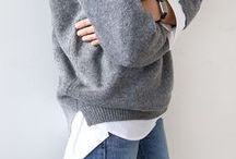 -=-=- Sweaters -=-=-
