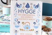 hygge / hyggelig / gemütlich /gezellig / Der Trend aus Dänemark für Interior und Lifestyle:  Hygge ist gemütlich, entspannt und macht Spaß!  ❤︎ A trend from Danmark for interior and lifestyle: Hygge ist relaxed & cosy ... try your new comfy life!