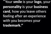 Entrepreneurial spirit  .