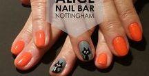 Nails from me / nails nail art