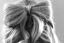 Hair&Make-up / Hair & Make-up