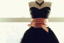 Dresses / by Naoko Hashizaka