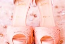 Shoes / by Naoko Hashizaka