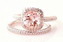 Jewelry / by Naoko Hashizaka