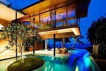 Home - Architecture & Design