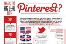 Social Media Marketing - Infographics / Infografie del Mondo Social: #socialnetwork, #smm, #microblogging, #businessnetwork, #mobilesocialnetwork, #socialmediainfluence, #socialengagement