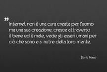 Quotes / Vision and Inspiration   #quotes #informatica #mylife
