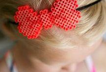 ☛ DIY Mode et accessoires enfants ☚