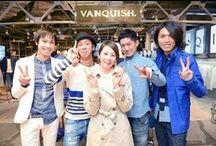 ★Japan・Shopping・Fashion