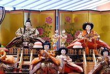 ★Japan・Culture・Custom