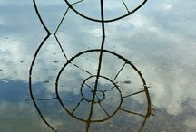 Reflections - heijastumia