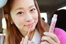 ★Japan・Shopping・Cosmetics