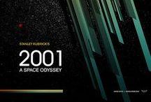 Sci fi films