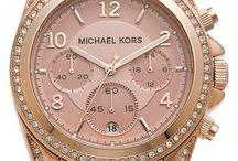 Horloges / Love