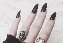 finger paint.