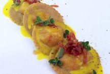Le Ricette di Vanessa / Le ricette del mio blog www.blog.giallozafferano.it/lericettedivanessa/