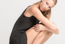 Yoga and Pilates products / Free your mind with Temps Danse Yoga/Pilates clothing.
