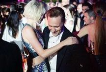 #Swiddleston #TaylorSwift #TomHiddleston / The fast Ship ever! Best of luck s2
