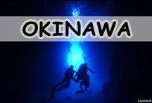 JAPAN_OKINAWA