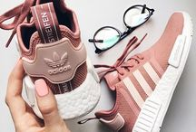 Fashion | sneakers