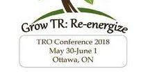 TRO Conference 2018