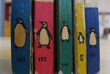 H O M E :: book shelves / Book cases