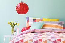 H O M E :: guest room / Guest room interiors