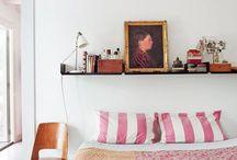 H O M E :: gorgeous interiors