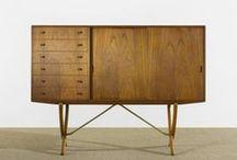 mid century modern /    mid century modern furniture & design.  I want pretty much everything here.