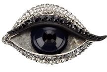 3 jewels & bijoux / accessories to fall in love / by bibi reg