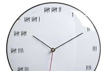 time  ////  clocks, watches, calendars / watches, perpetual calendars, calendars, clocks, etc