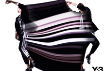 1 advertising / fashion advertise i like (in progress) / by bibi reg