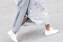 Style. / by Cecilia Engblom